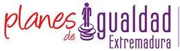 Comisiones Obreras de Extremadura